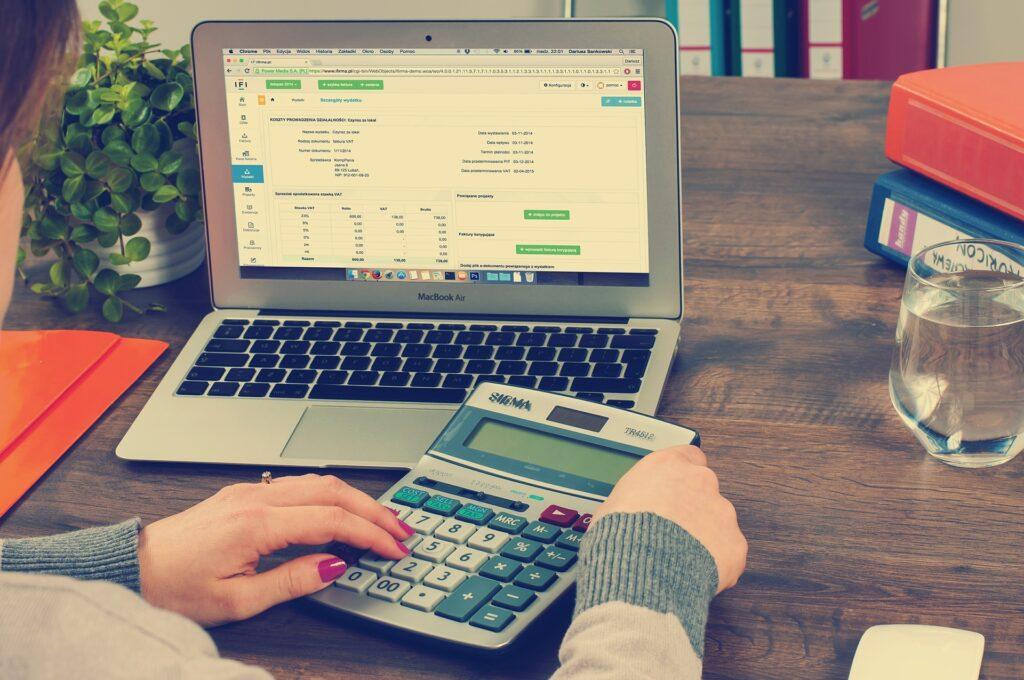 Finanz-Fakten